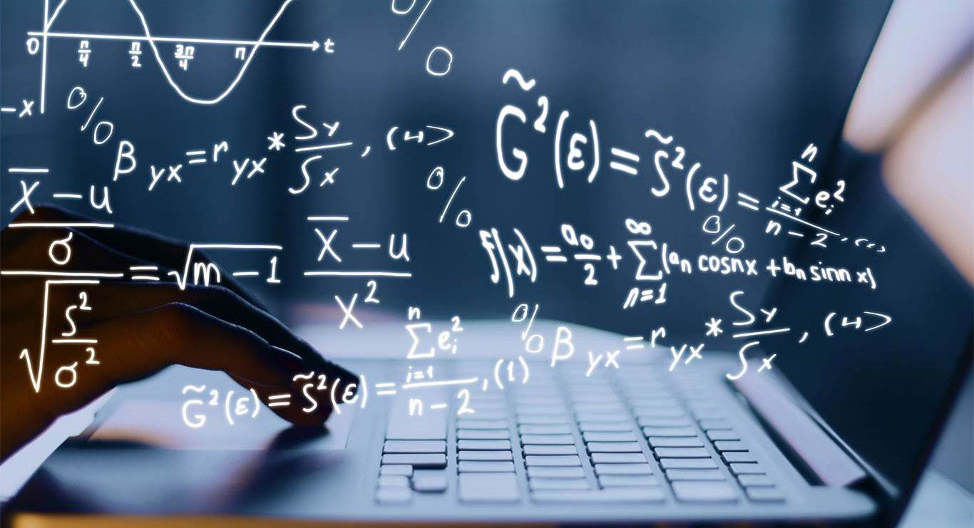 Banner Image for Online math program enables parents to provide math support at home